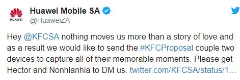 KFC 01